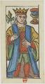 Król puszek z wzoru rzymskiego.png