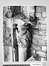 kraagsteen - arnhem - 20024647 - rce