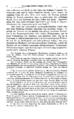 Krafft-Ebing, Fuchs Psychopathia Sexualis 14 008.png