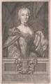 Krafft after Möller - Maria Theresa of Austria.png
