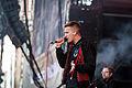 Kraftklub - Rock am Ring 2015-9244.jpg