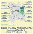 Krakow ak tarnow.png
