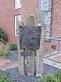 Kranenburg-Hass+Liebe Denkmal.jpg