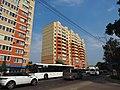 Kraskovo, Moscow Oblast, Russia - panoramio (99).jpg