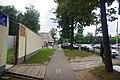 Krasnogorsk-2013 - panoramio (820).jpg