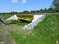 Krasnystaw, Wiadukt kolejowy nad Wieprzem - fotopolska.eu (310983).jpg