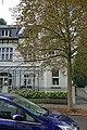 Krefeld Baudenkmal 0498 Schönwasserstraße 100.jpg