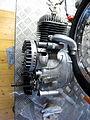 Kreidler RS K54 (orange) revision picture-017.JPG