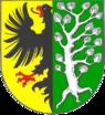 Krempel-Wappen.png