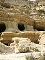 Kreta-Matala02.jpg