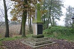 Kriegerdenkmal Griesen Muensterberg.jpg