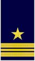 Kriegsmarine-Kapitänleutnant.png