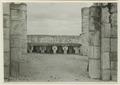 Krigarnas tempel - SMVK - 0307.f.0042.tif