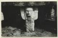 Krigarnas tempel - SMVK - 0307.f.0044.tif