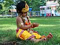Krishnastami Toddler Dress Up 2.jpg