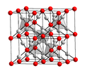Kristallstruktur Kupfer(I)-oxid.png