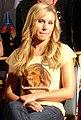 Kristen Bell 2007.jpg