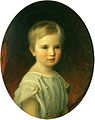 Kronprinz Rudolf als Kind, Neugebauer 1860.jpg