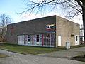 Kruiskerk Rode Kruisstraat.JPG