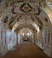 Krypta Stift Altenburg-DSC 3030w.jpg