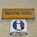 Krzywda-train-station-101016-D.jpg