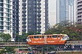 Kuala Lumpur Malaysia Kuala-Lumpur-Monorail-01.jpg