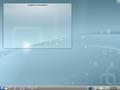 Kubuntu-10.04-cat(2).png