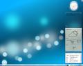 Kubuntu-9.10-Widgets.png