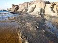 Kubura-bari Shore.jpg