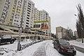 Kuchmin yar, Kiyev, Ukraine - panoramio (143).jpg