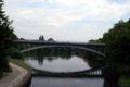 Kuhmühlenteichbrücke.JPG