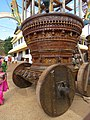 Kukke Shree Subrahmanya Temple (7).jpg