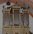 Kulmbach - Plassenburg - Organ (aka).jpg