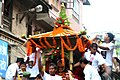 Kumari Chariot arrives - Flickr - askmeaks.jpg