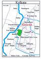Kumortuli Map.jpg