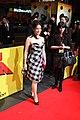Kung Fu Panda Red Carpet Premiere Lucy Liu (5828927038).jpg