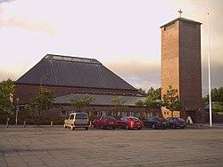 Kvaglund-kirke.JPG