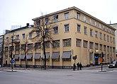 Fil:Kvarteret Resedan 2009a.jpg