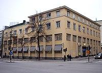 Kvarteret Resedan 2009a.jpg
