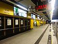 Kwai Hing Station 2013 05.JPG