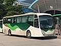 Kwoon Chung Bus WD3172 MTR Free Shuttle Bus S1A 01-10-2019.jpg