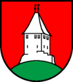 Kyburg-Buchegg-blason.png