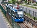 Kyiv Express Tram 763 2019 G1.jpg