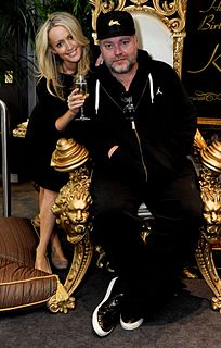<i>The Kyle and Jackie O Show</i> Australian radio show