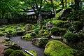 Kyorinbo Omihachiman Shiga pref Japan30s3.jpg