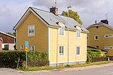Kyrkogatan September 2017 01.jpg