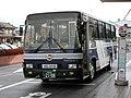 Kyushin-Kotsu oita 22 ka2108.jpg