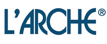 L'Arche (logo, only text).png