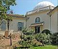 L'Observatoire astronomique de Sheshan (Chine) (39258691815).jpg