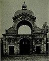 L'art de reconnaître les styles - le style Louis XIII (1920) (14768708974).jpg